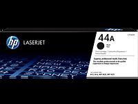 HP CF244A HP 44A Black LaserJet Toner Cartridge