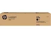 HP CF257A HP 57A Original LaserJet Imaging Drum