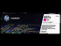HP CF303A 827A Magenta Toner Cartridge