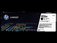 HP CF310A 826A Black Toner Cartridge