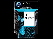 HP C4844A Black Ink Cartridge №10