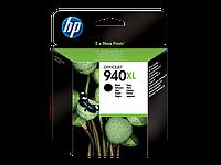HP C4906AE Black Cartridge №940XL