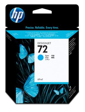 HP C9398A