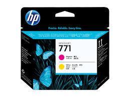 HP CE018A