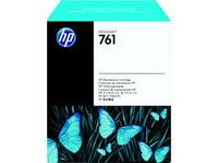 HP CH649A Designjet Maintenance Cartridge №761