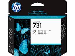 HP P2V27A 731 Printhead
