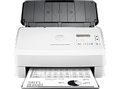 HP Scanjet Ent Flow 5000