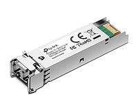 Оптический транссивер GbE SFP Tp-Link TL-SM311LM