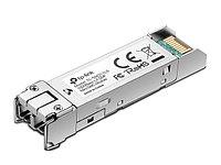 Оптический транссивер GbE SFP Tp-Link TL-SM311LS