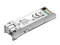 Оптический транссивер GbE SFP WDM Tp-Link TL-SM321A