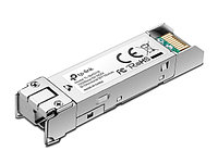 Оптический транссивер GbE SFP WDM Tp-Link TL-SM321B