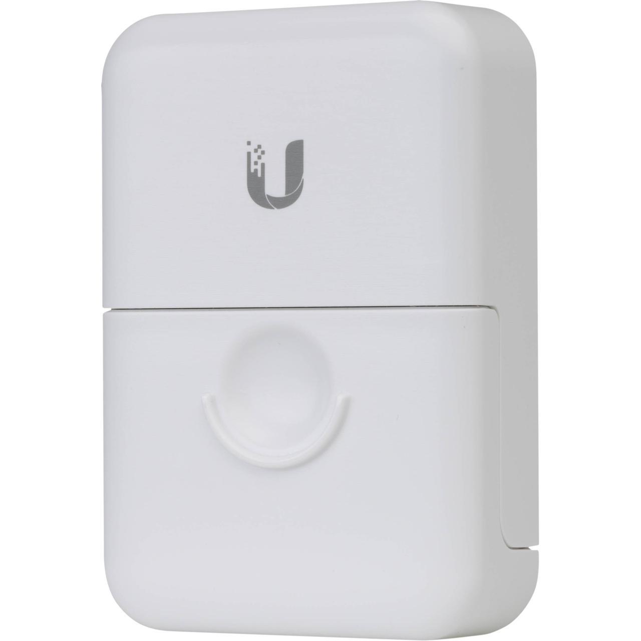 Грозозащита Ubiquiti ETH-SP-G2 Ethernet Surge Protector, Gen 2