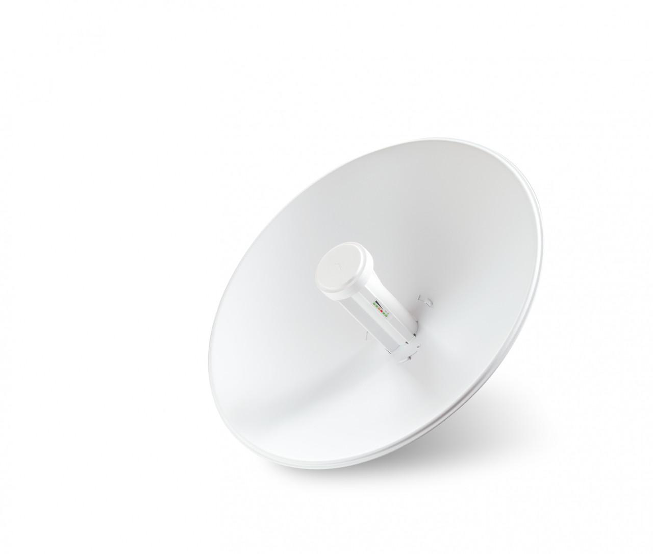 Радиомост Wi-Fi Ubiquiti PBE-M5-400 5 GHz PowerBeam, airMAX, 400 mm