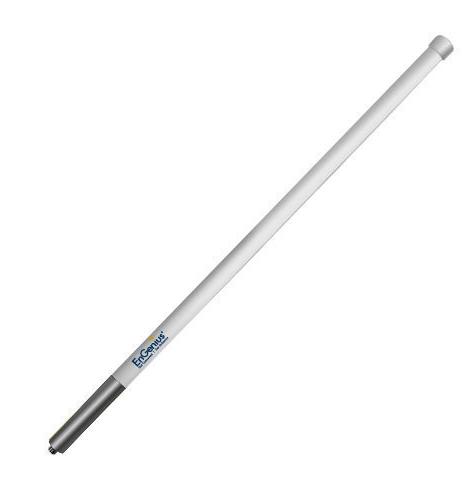 Антенна всенаправленная EAO-2400 15W_2.4GHz Omni Antenna LFP
