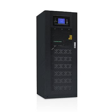 SVC RM120/20X