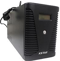 ИБП Kstar UA200