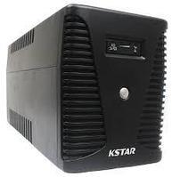 ИБП Kstar UA300