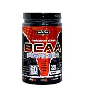 BCAA Powder, 420 грамм, Maxler.