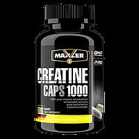 Maxler Creatin 1000, 100 капсул