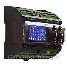 Контроллеры управления насосами типа PCM