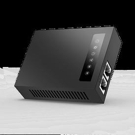 VoIP-адаптер Fanvil G200S