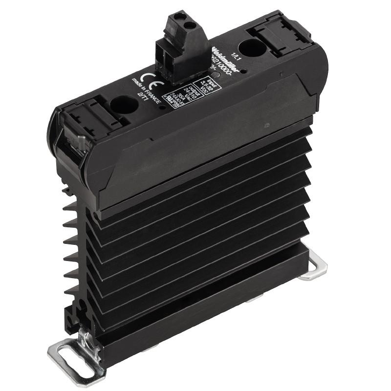 Твердотельные реле PSSR 230VAC/1PH AC 25A