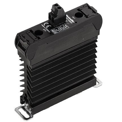 Твердотельные реле PSSR 230VAC/1PH AC 25A, фото 2