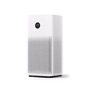 Очиститель воздуха Mi Air Purifier 2S Белый