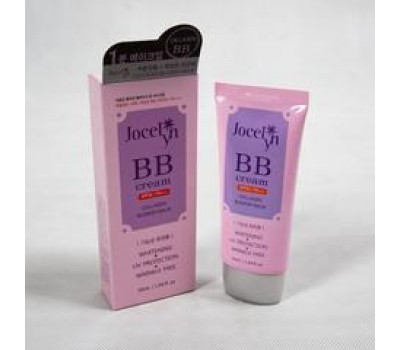 ББ крем Jocelyn BB Cream Collagen Blemish Balm SPF50+/PA++50ml.
