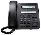 IP телефон LIP-9010, фото 2