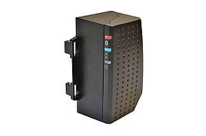 Модуль Bluetooth LIP-9000BTMU