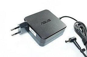 Зарядка для ноутбука Asus 19v 2.37А 4.0x1.35мм