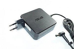 Зарядка для ноутбука Asus 19v 2.37А 4.0x1.35мм, фото 2