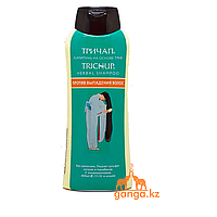 Тричап шампунь Контроль над потерей волос (Trichup Shampoo Hair Fall Control VASU), 400 мл
