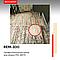 Низкопенный обезжиривающий концентрат REM-300, фото 2