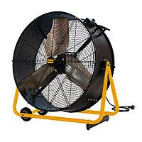 вентиляторы MASTER DF 36
