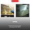 Средство для чистки кухонных плит Amol (5 л), фото 6