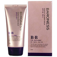 ББ крем Baroness BB Perfect Blemish Balm SPF 36/PA++70ml.