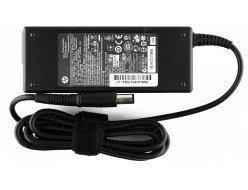 Зарядка для ноутбука HP 19v, 7.89А, 7.4x5.0мм