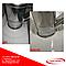 Усиленное средство для сантехники против известковых отложений и ржавчины Alfa-gel, фото 5