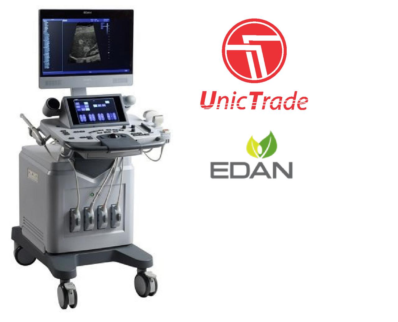 Ультразвуковая система УЗИ аппарат