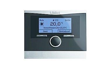Vaillant Calor MATIC 370 - 0020108146