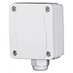 Датчик наружной температуры Protherm для котлов KLZ,KLOM 4180