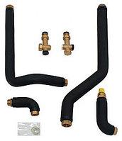 Комплект соединительных труб для Vaillant atmoVIT - 305950