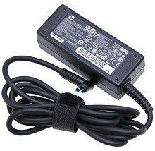 Зарядка для ноутбука HP 19.5v, 3.3А, 4.5x3.0мм, фото 2