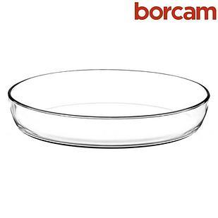 Форма для выпечки Pasabahce Borcam 35х24 см