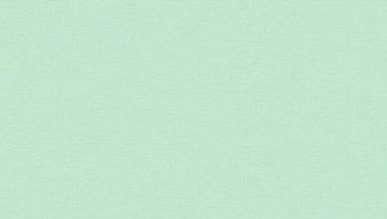 """Виниловые моющиеся обои Коллекция """"LOHAS"""" 87399-7"""