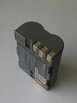 Аккумуляторы EN-EL3 (аналог) на Nikon, фото 3