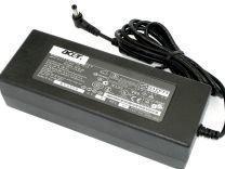 Зарядка для ноутбука Acer 19v, 7.1А, 5.5x1.7мм