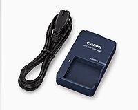 Зарядное устройство для Canon CB-2LSE